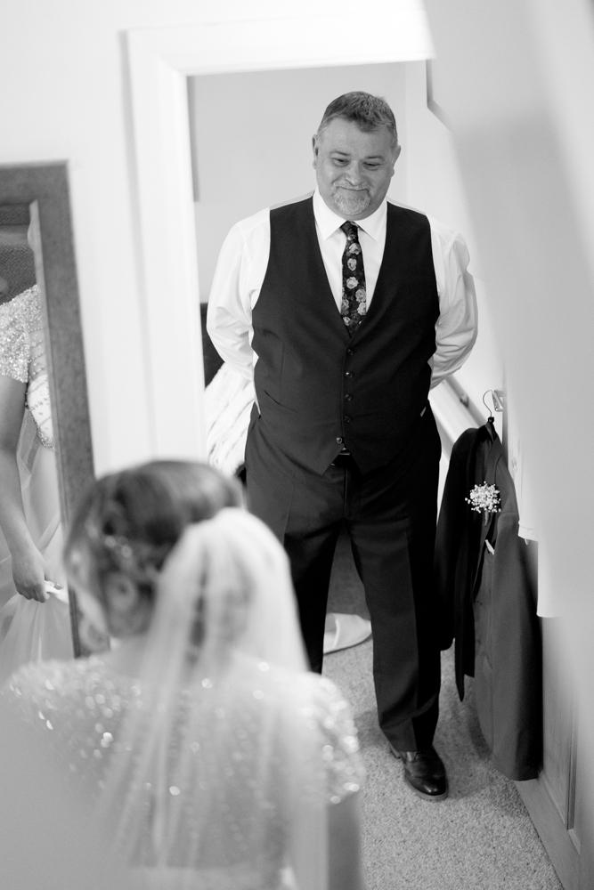 Winchester Wedding photographer Sarah bacchus-01001.jpg