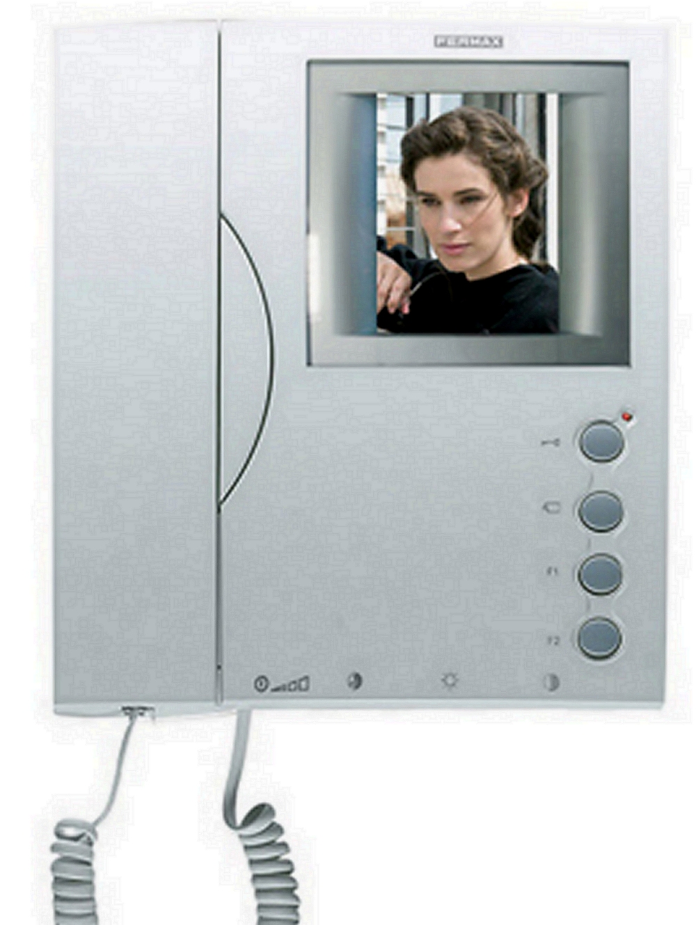 Entry Systems Securequip