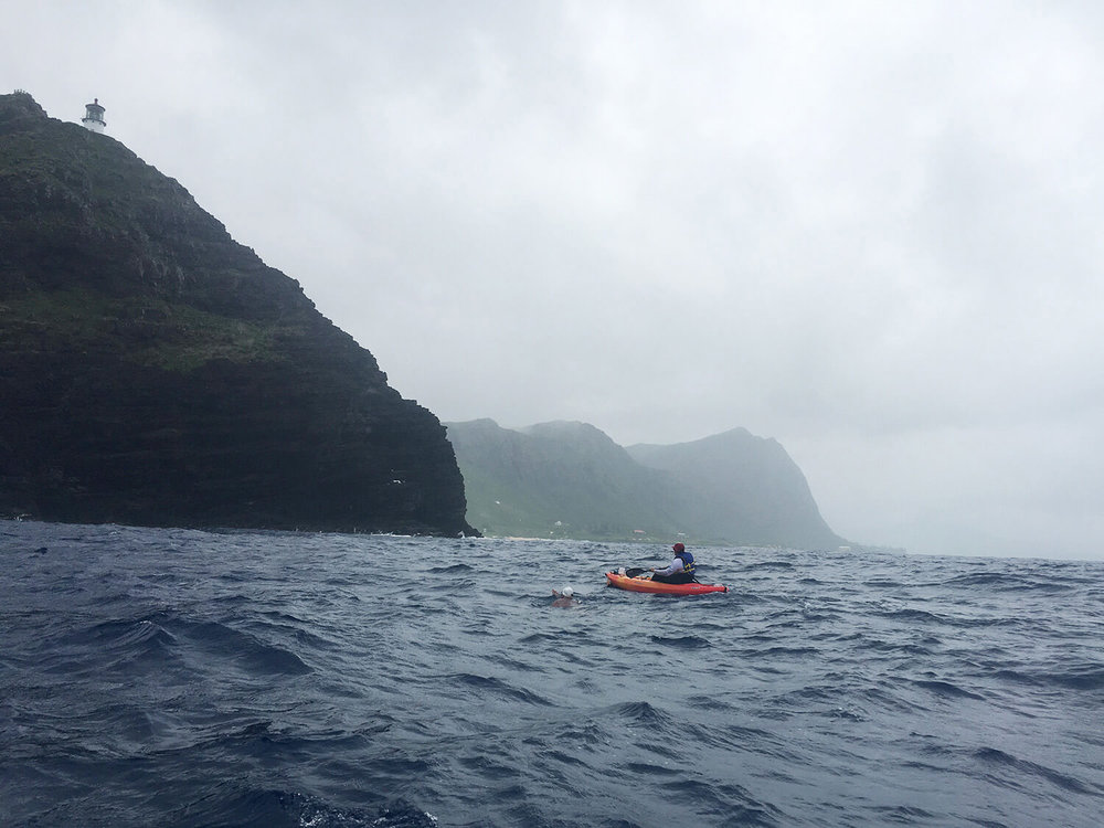 swimdean-at-makapuu-lighthouse.jpg