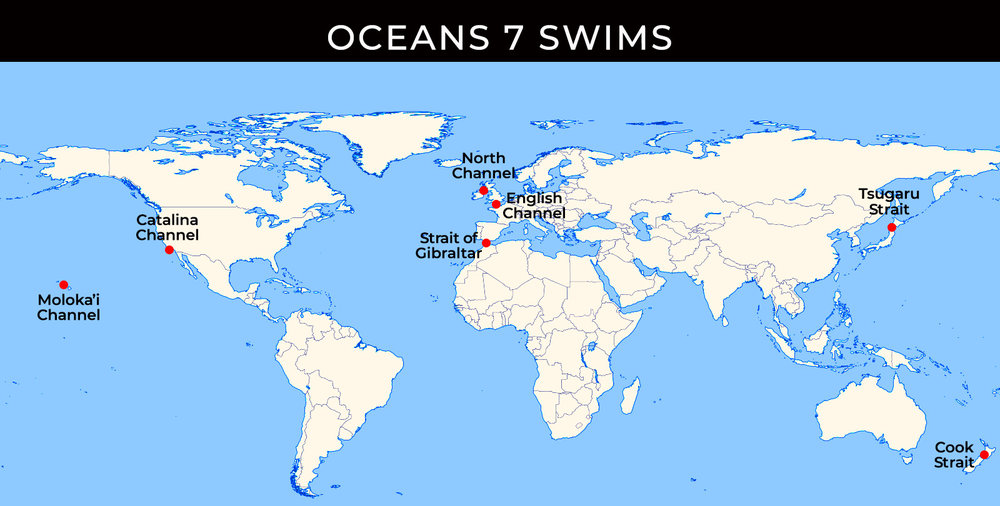 Swimdean_World_location_mapO7.jpg