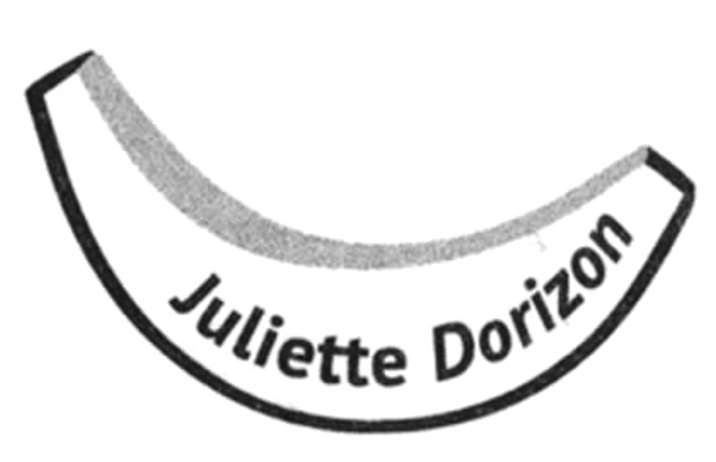 Juliette Dorizon