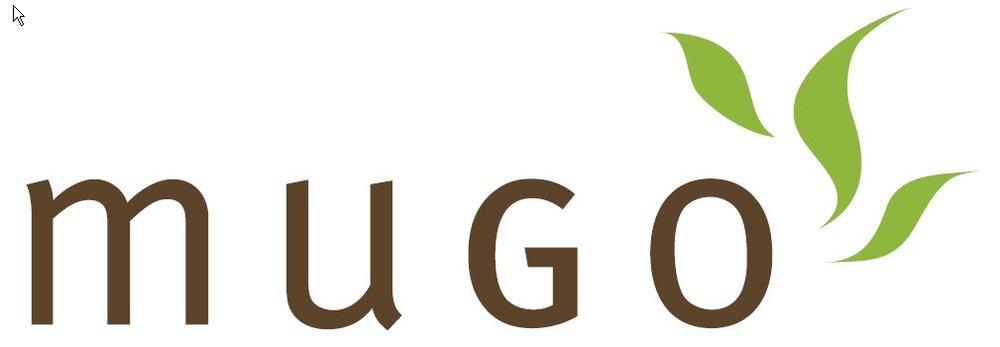 logo-mugo.jpg