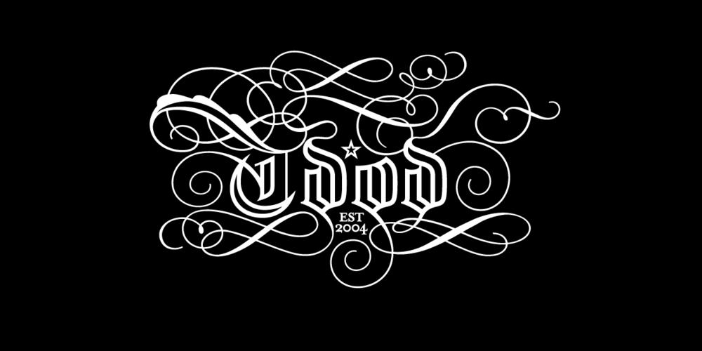 TDOD-Ted-1200.png