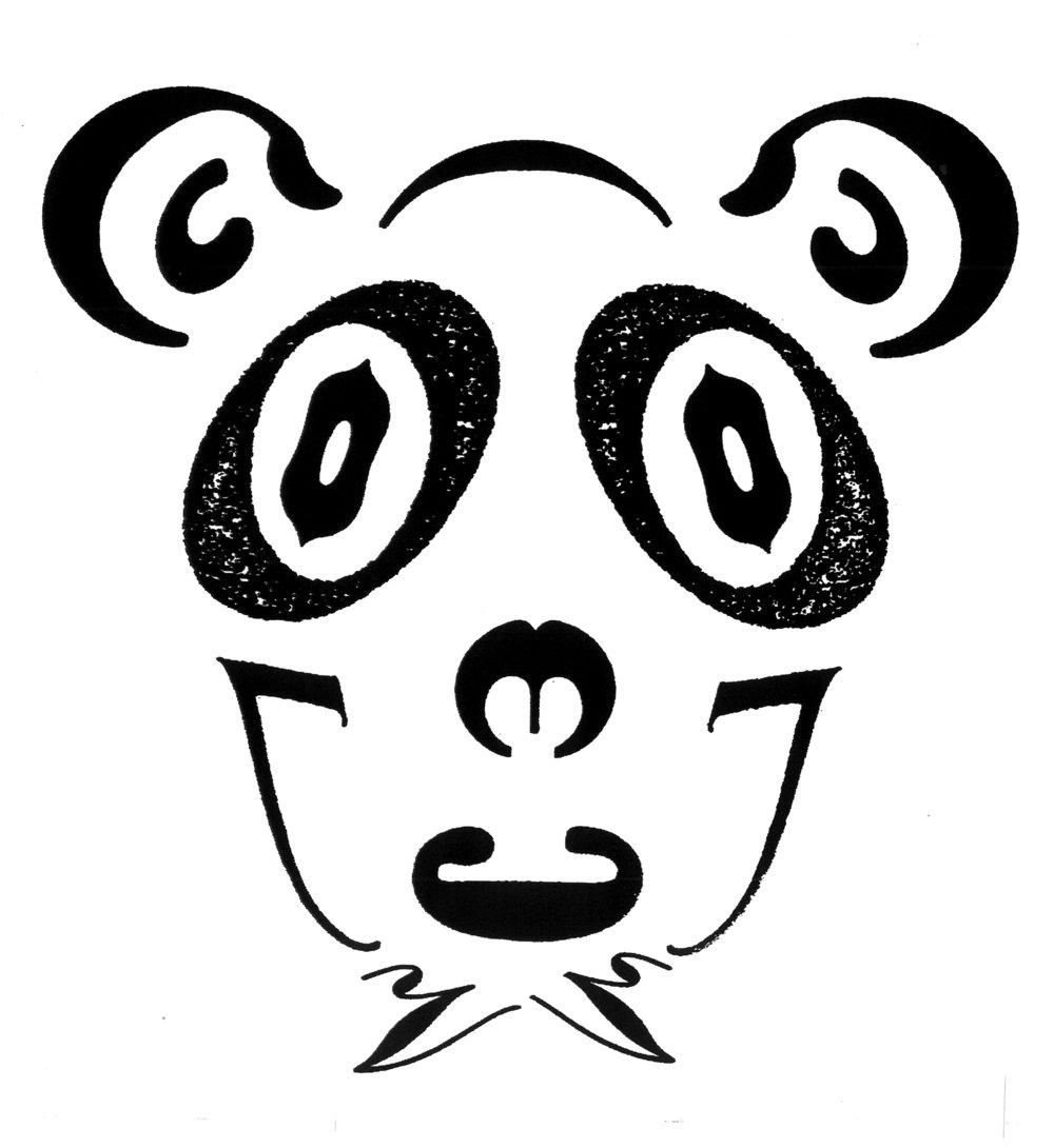 Ponda Bear