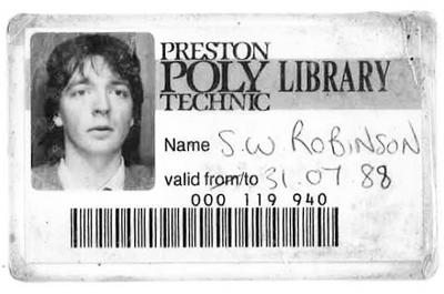 Robinson-mug.png