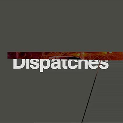 Ian Macfarlane
