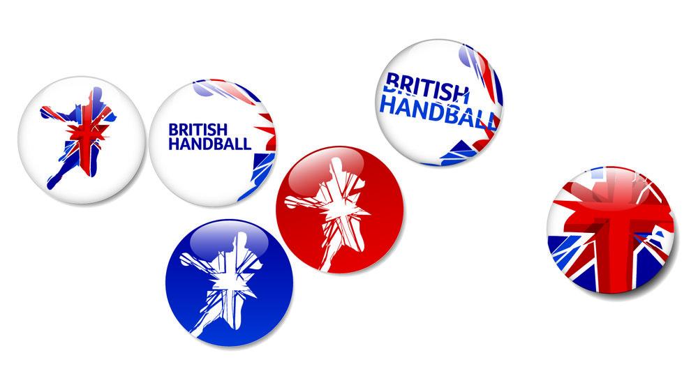 BHA_Badges.jpg