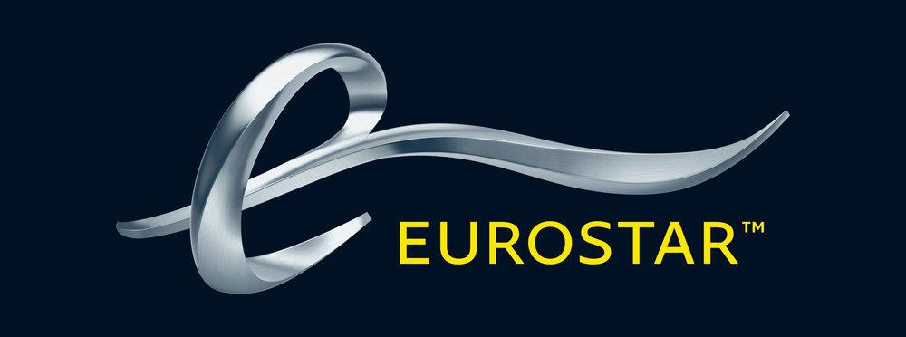 Eurostar_New_Logo.jpg