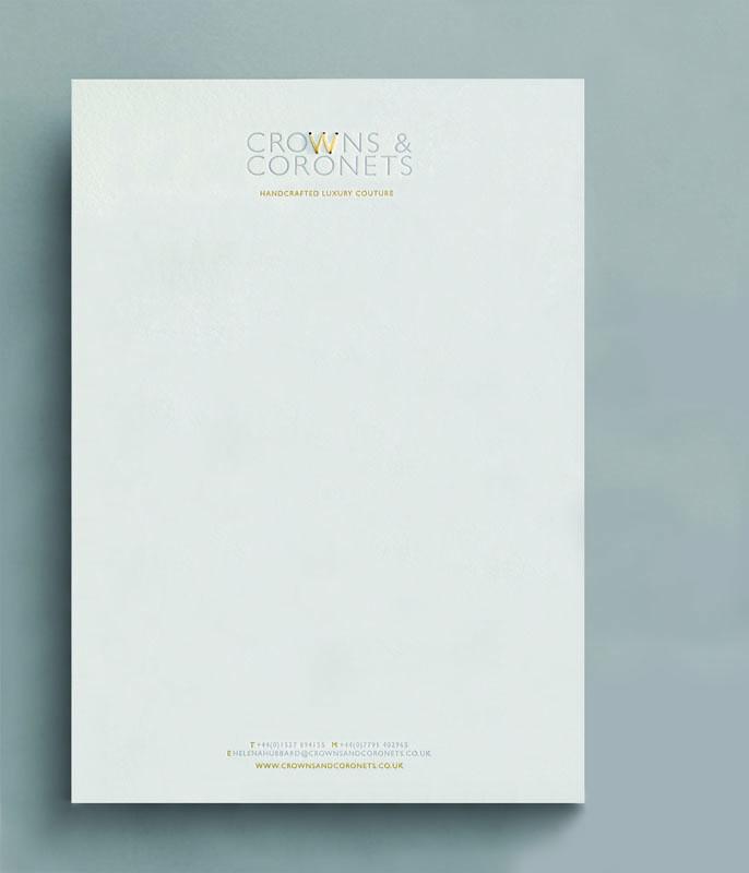 C&C letterhead.jpg