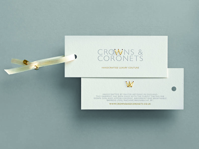 TN_crowns_stationary13395.jpg