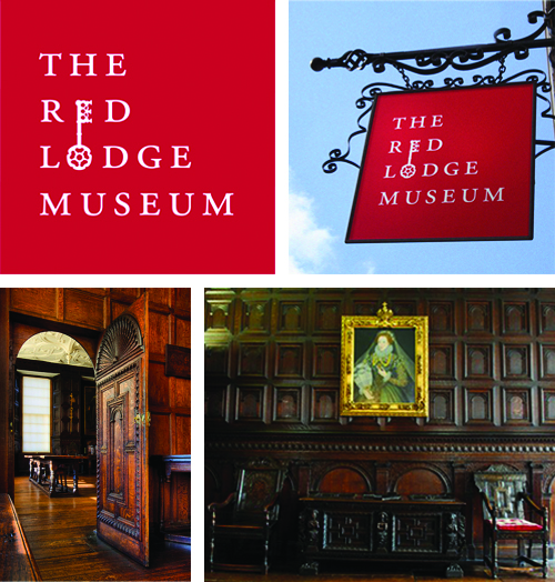RED LODGE MUSEUM.jpg