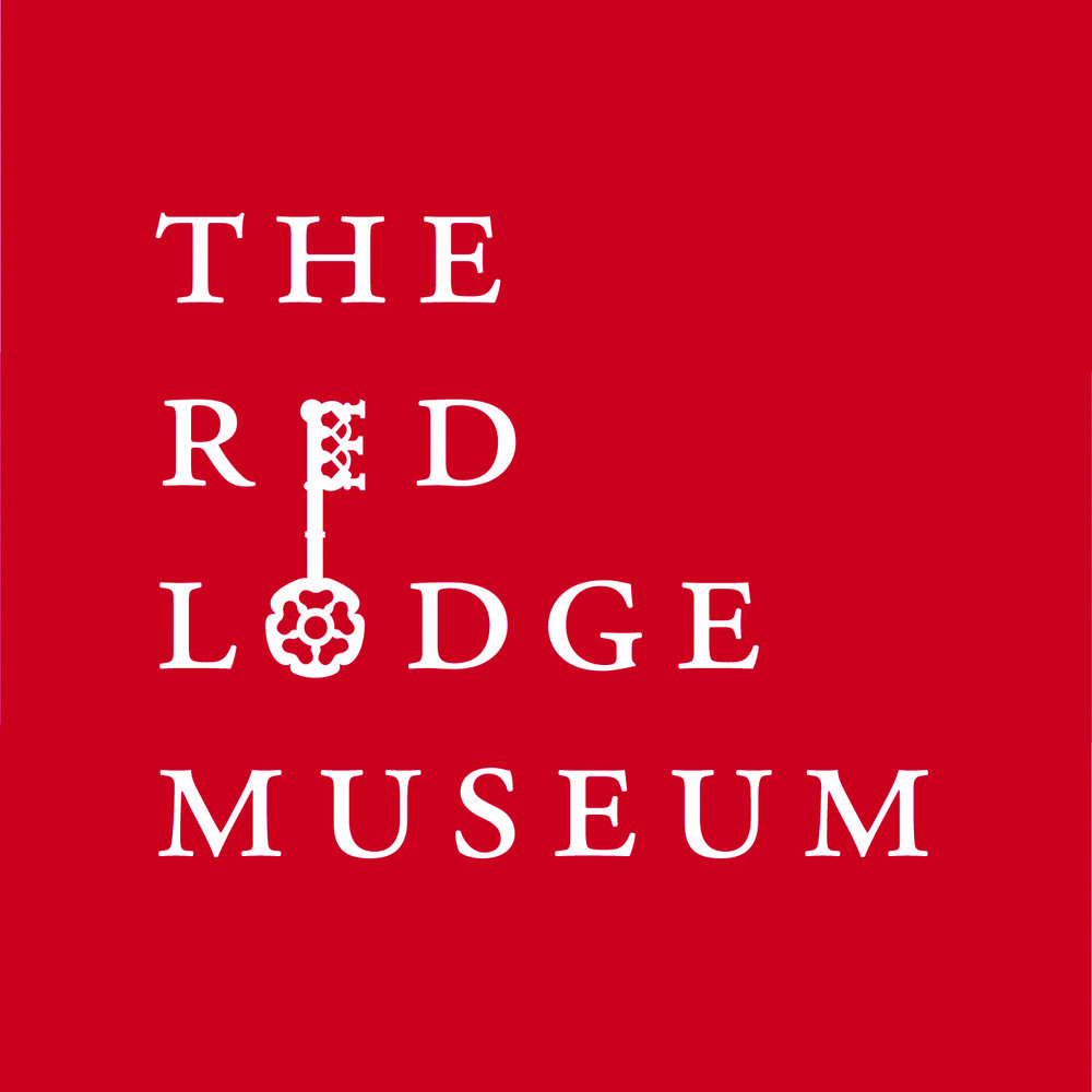 RED LODGE_MASTER LOGO_outlined.jpg