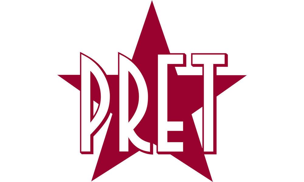 logo-pret1.jpg