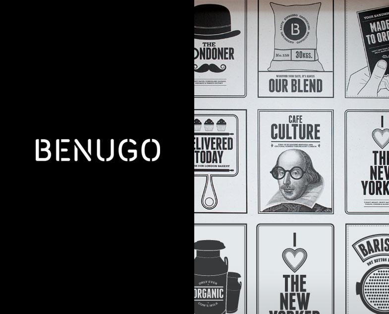 benugo-client.jpg