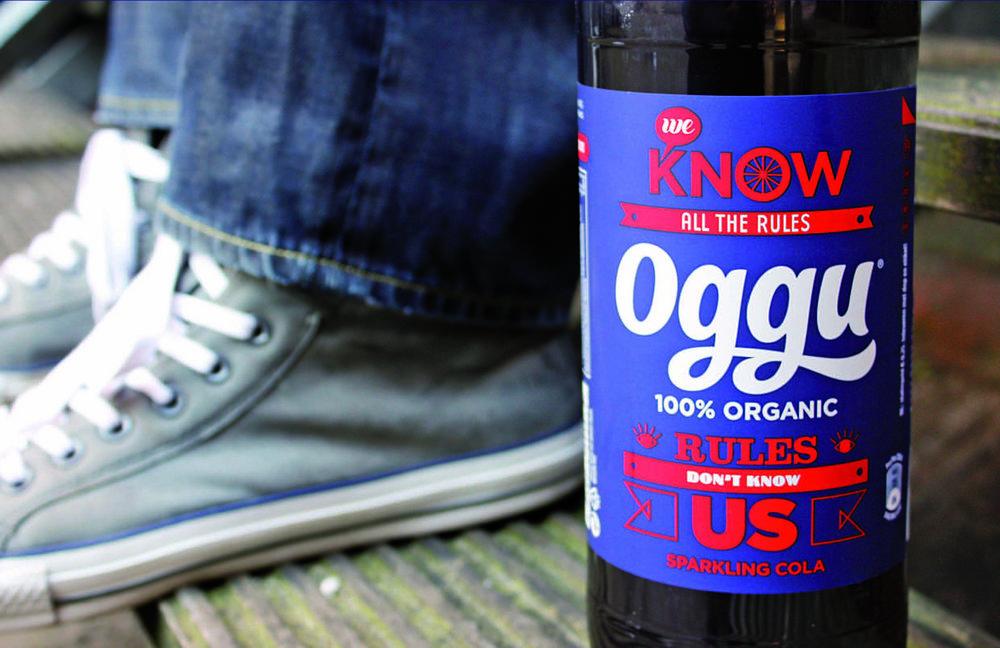 OGGU_cola.jpg