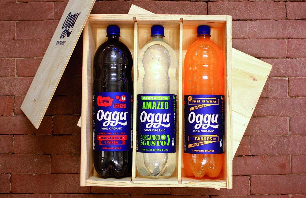 OGGU_box.jpg