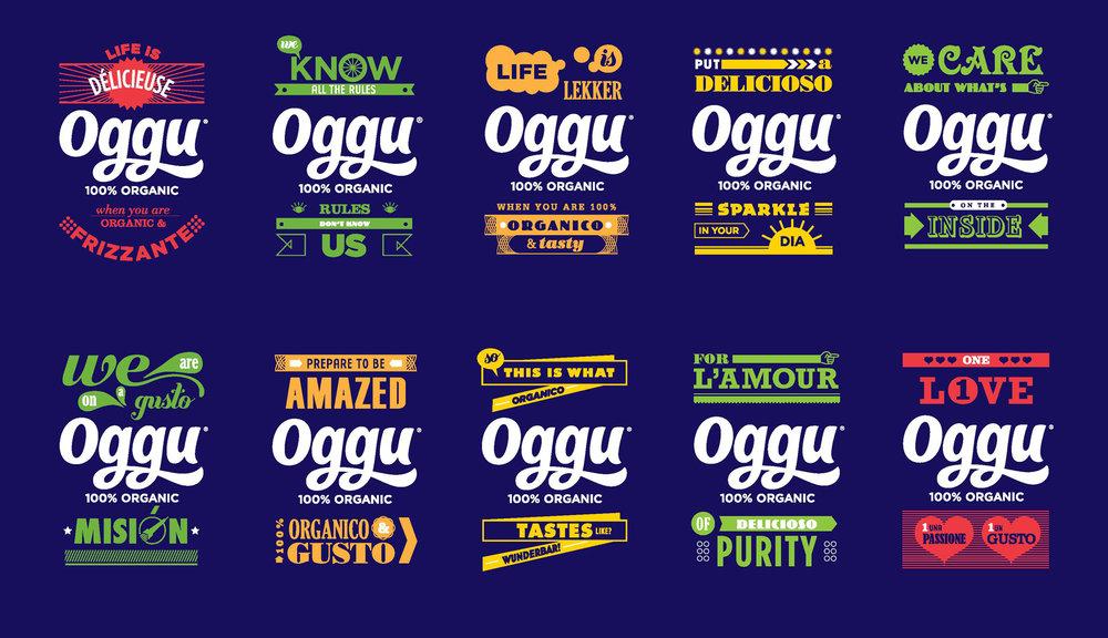 OGGU_LABELS.jpg