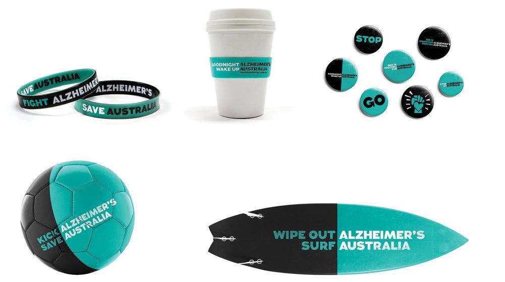 Alzheimers_Australia_1714_Page_2.jpg