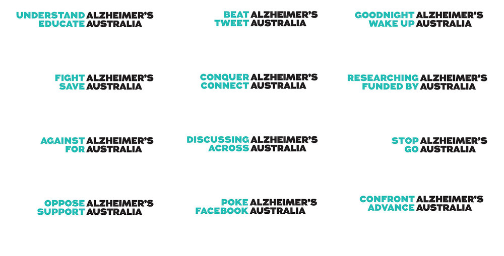 Alzheimers_Australia_1714_Page_1.jpg