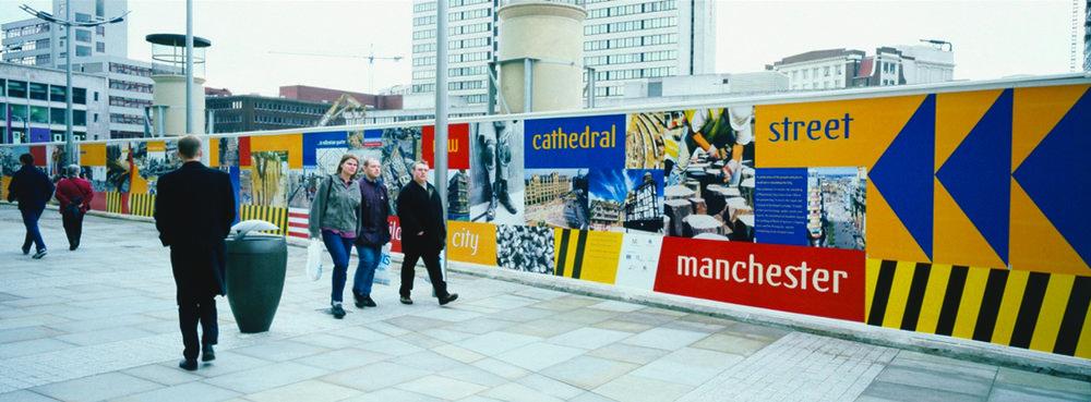 Manchester 4.jpg