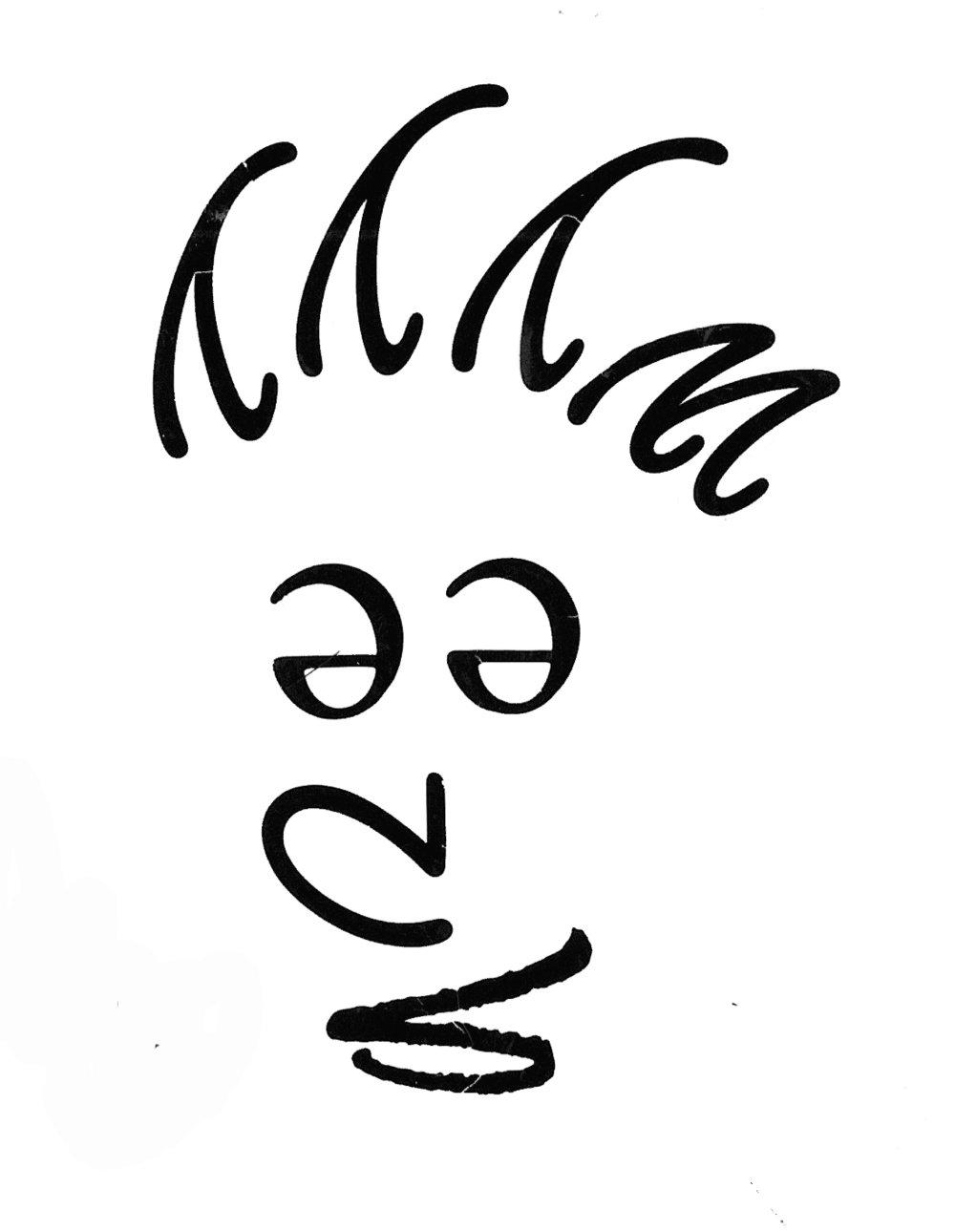 head 7.jpg
