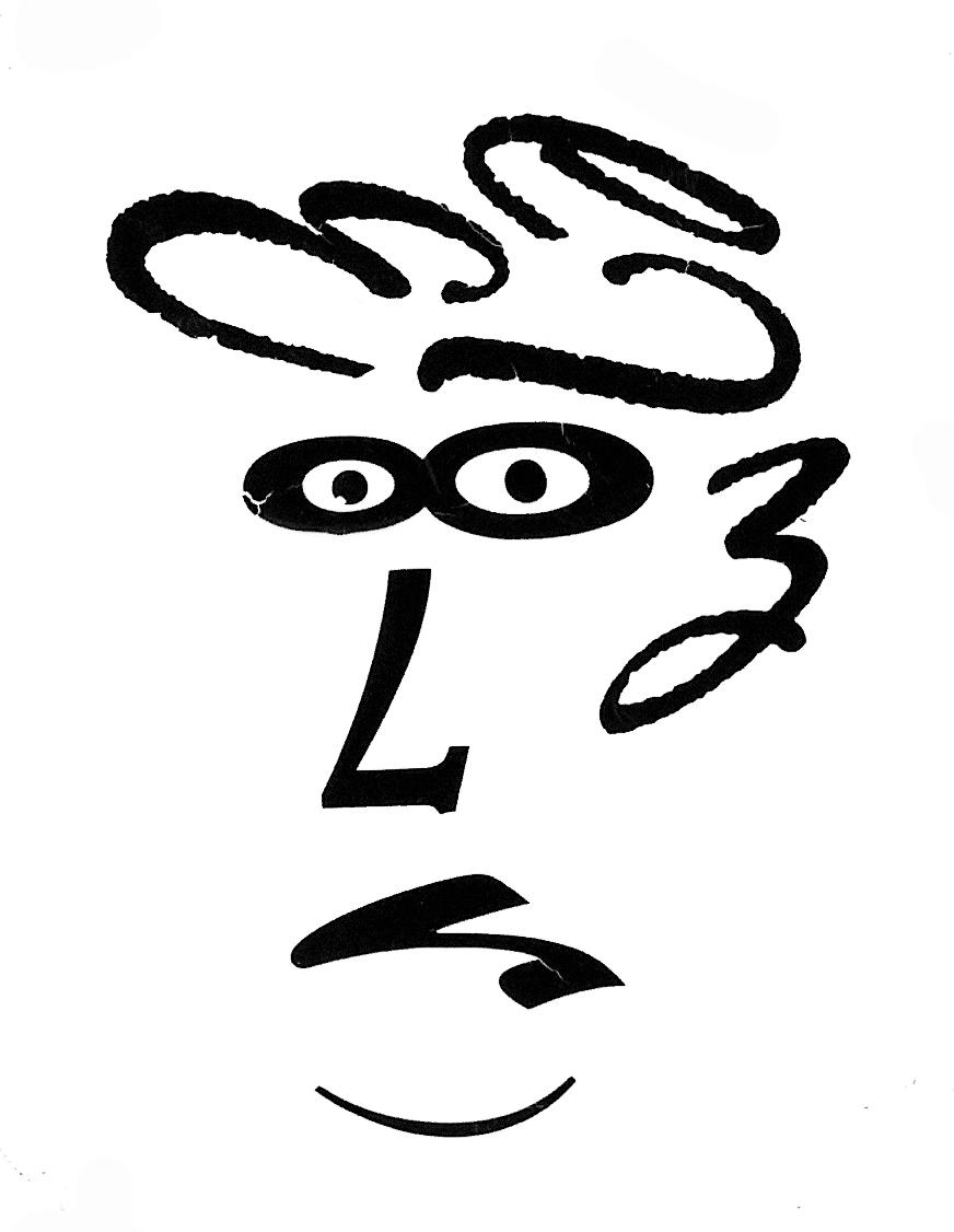 head 5.jpg