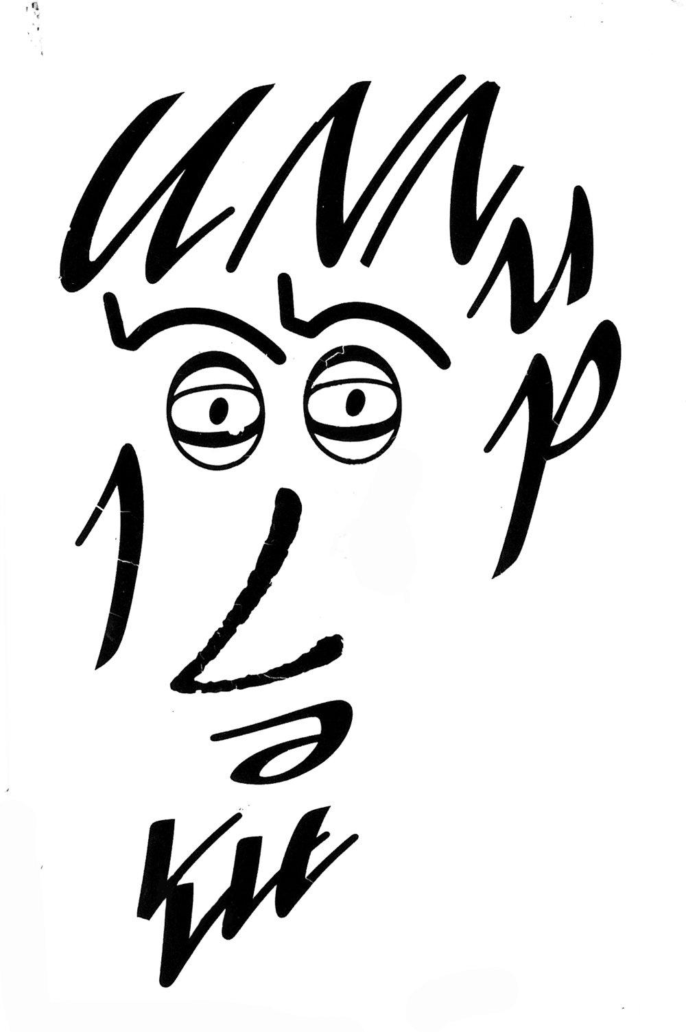 head 4.jpg