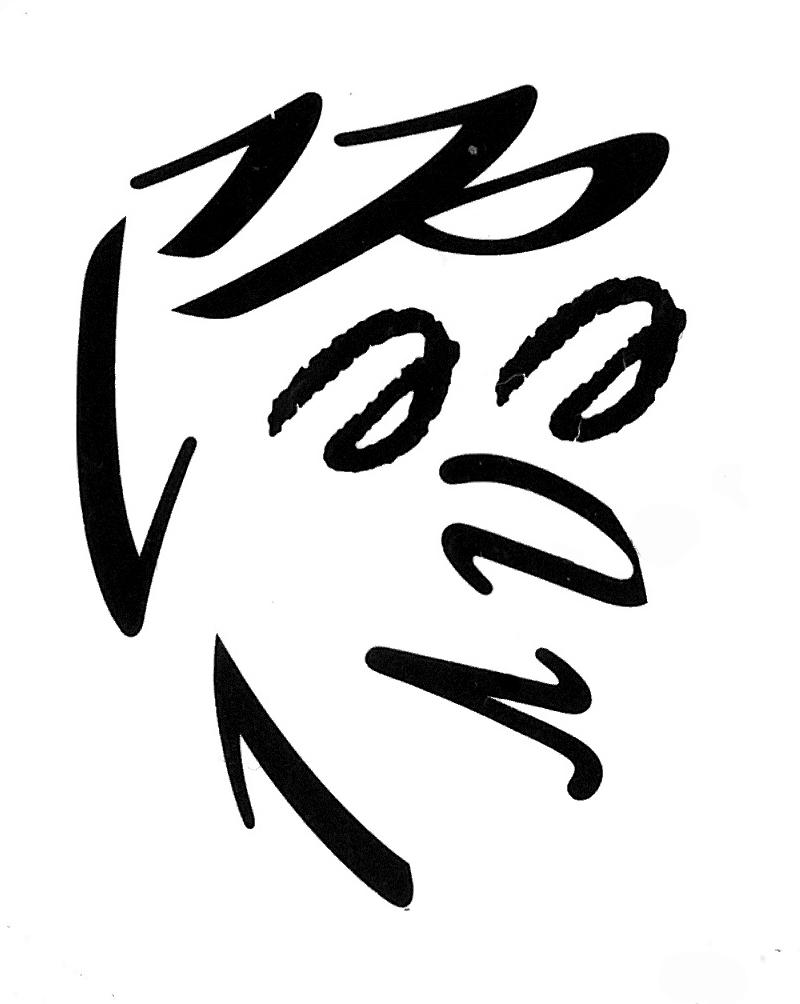 head 13.jpg