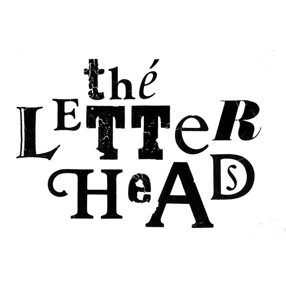 the+letterheads+title.jpg