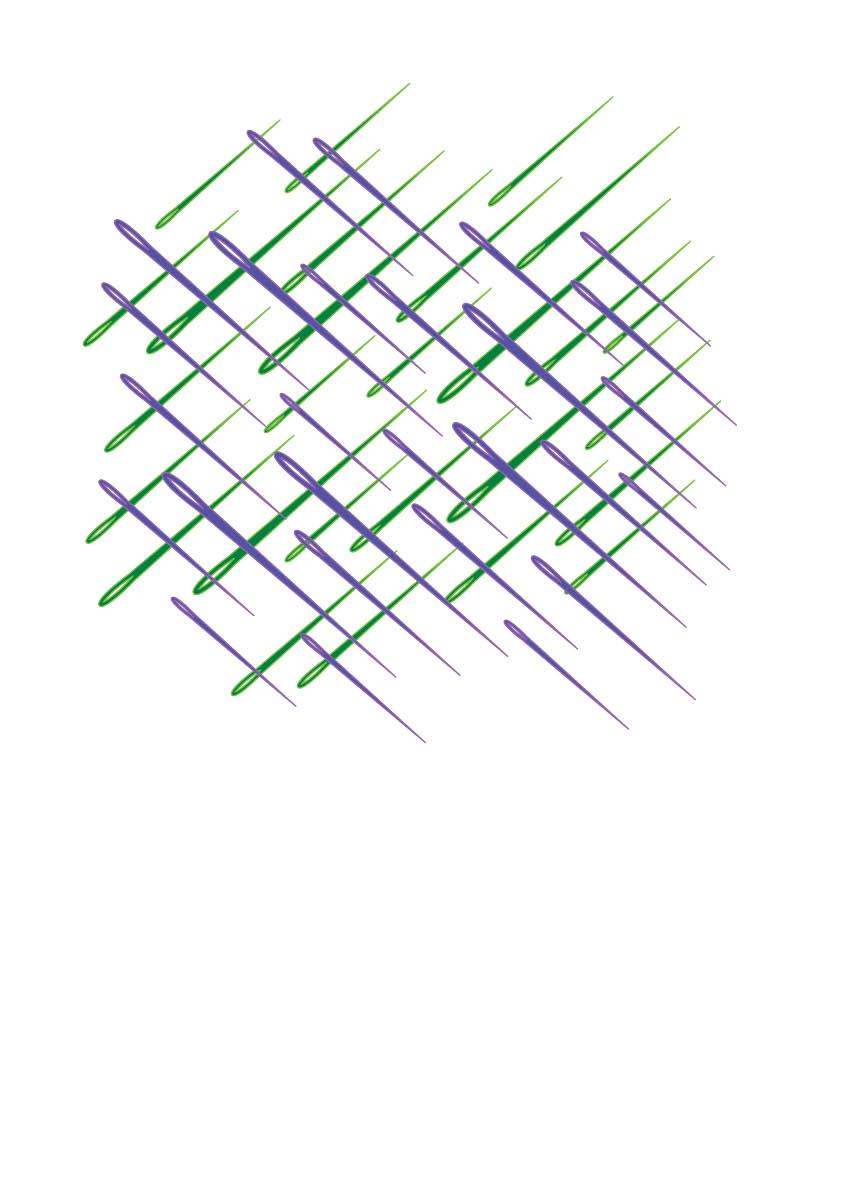 pin patterns12.jpg