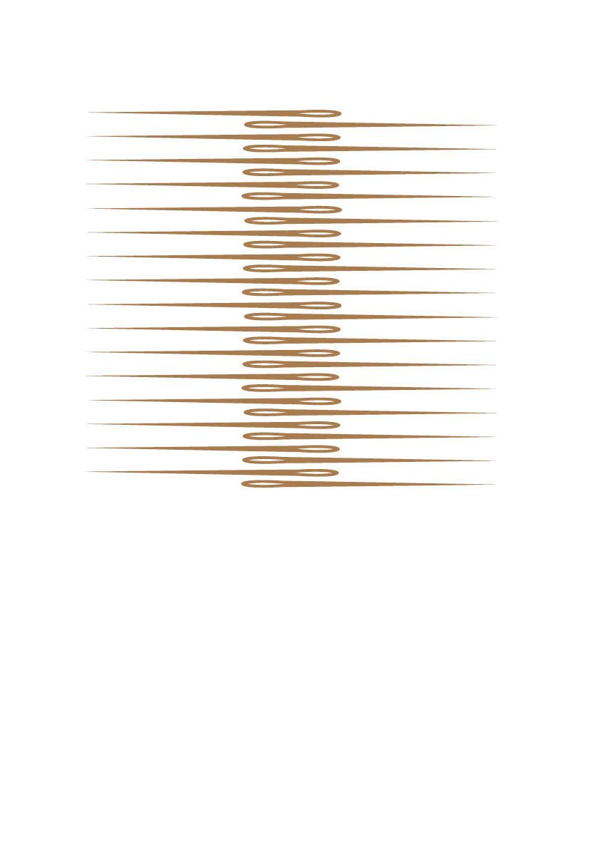 pin patterns14.jpg