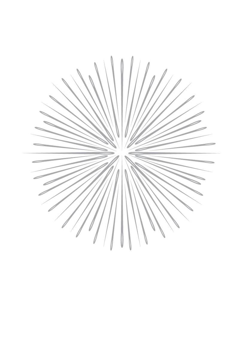 pin patterns18.jpg