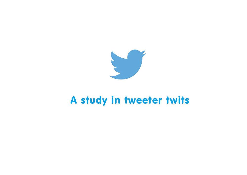 38 tweeters.jpg