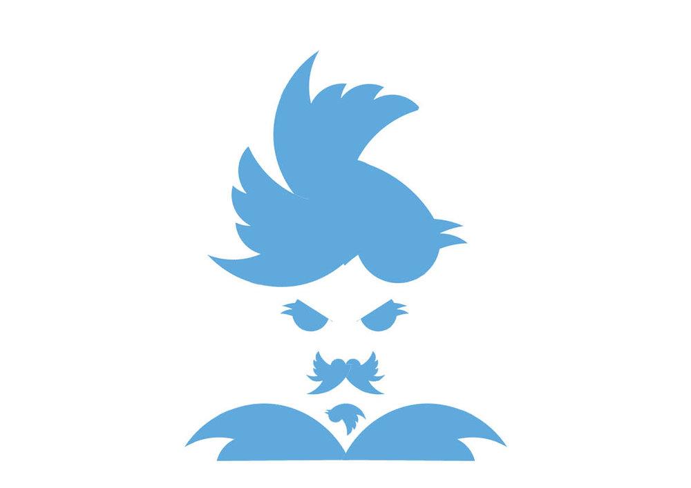 38 tweeters66.jpg