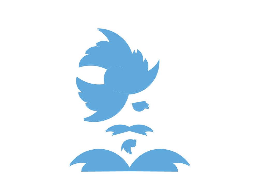 38 tweeters63.jpg