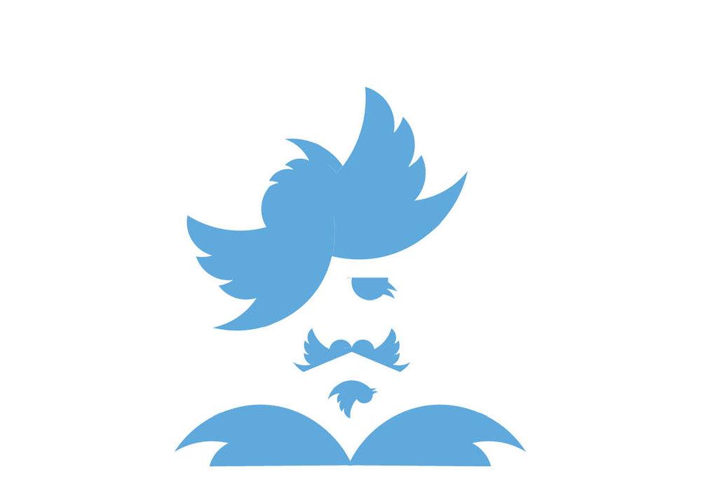 38 tweeters57.jpg