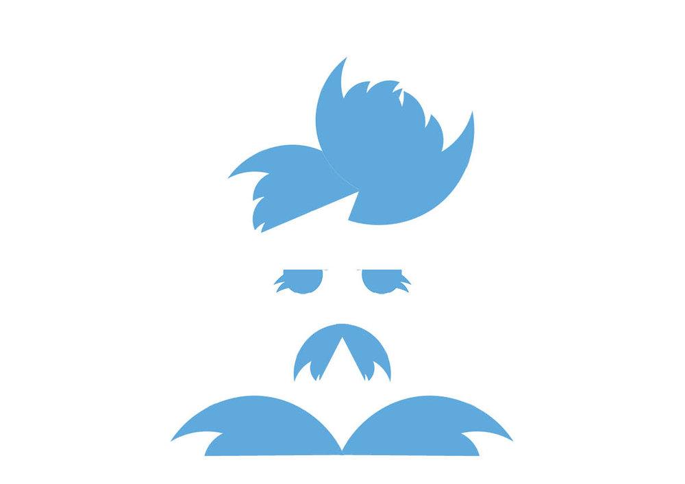 38 tweeters58.jpg