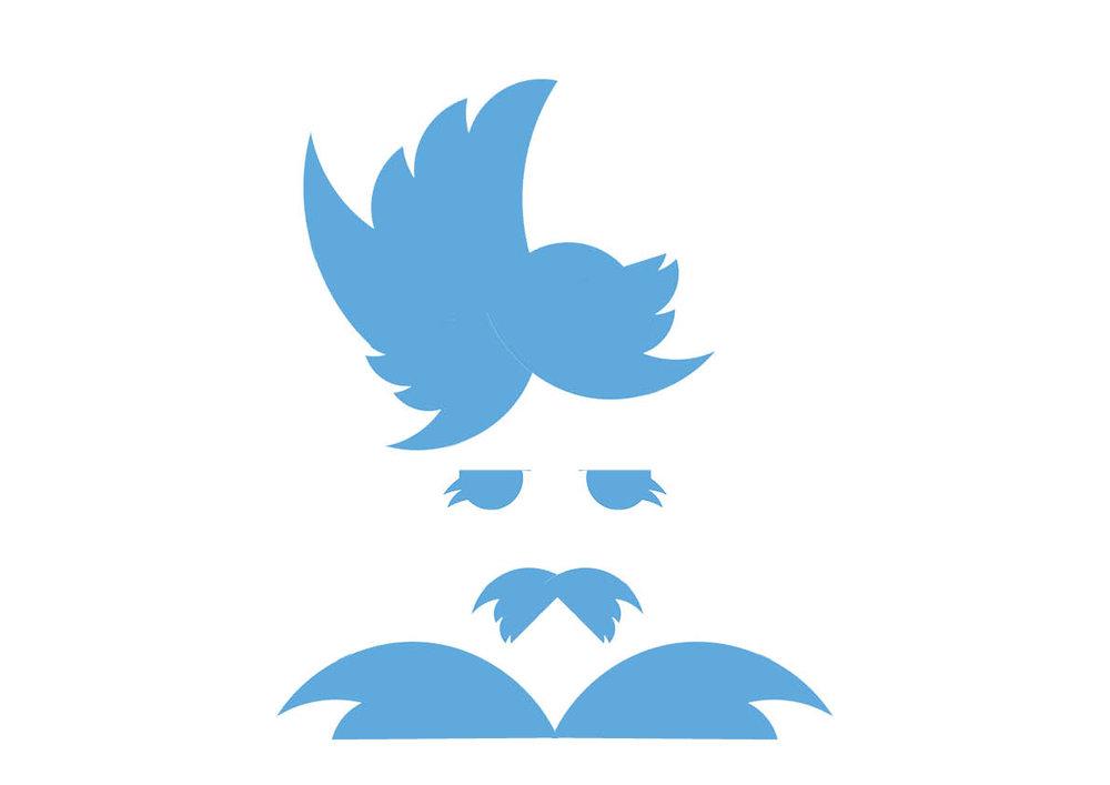 38 tweeters60.jpg