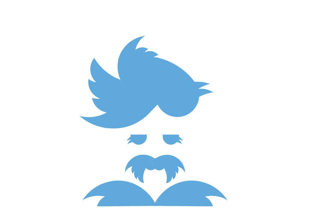 38 tweeters49.jpg