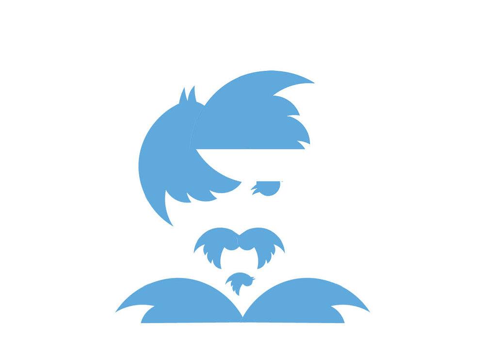 38 tweeters45.jpg
