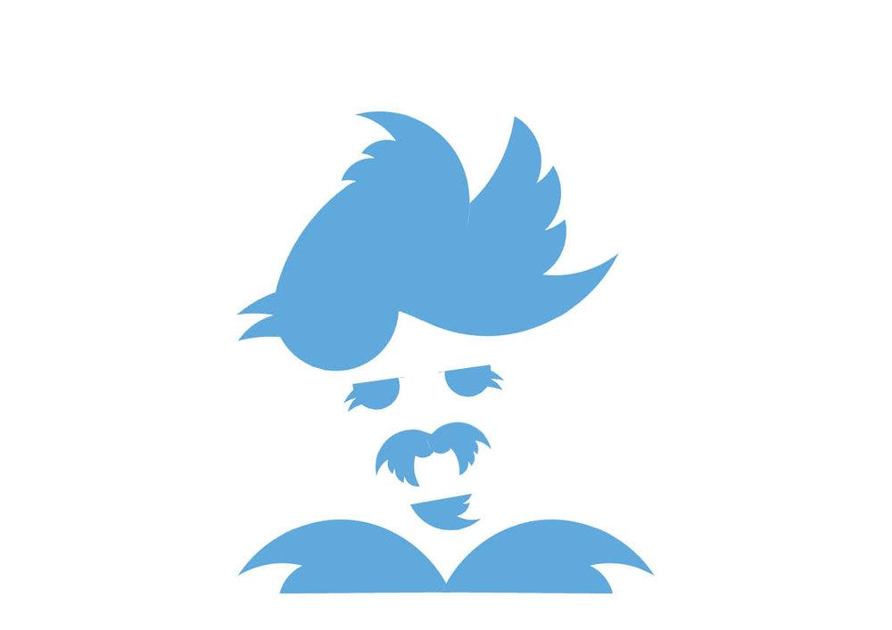 38 tweeters48.jpg