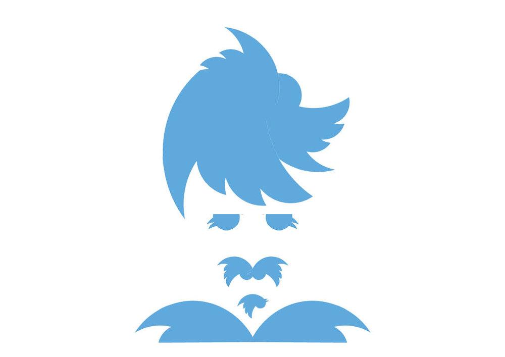 38 tweeters44.jpg