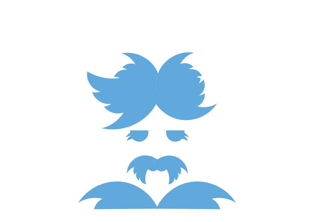 38 tweeters38.jpg