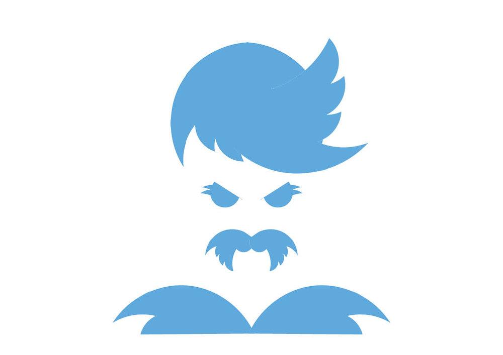 38 tweeters22.jpg