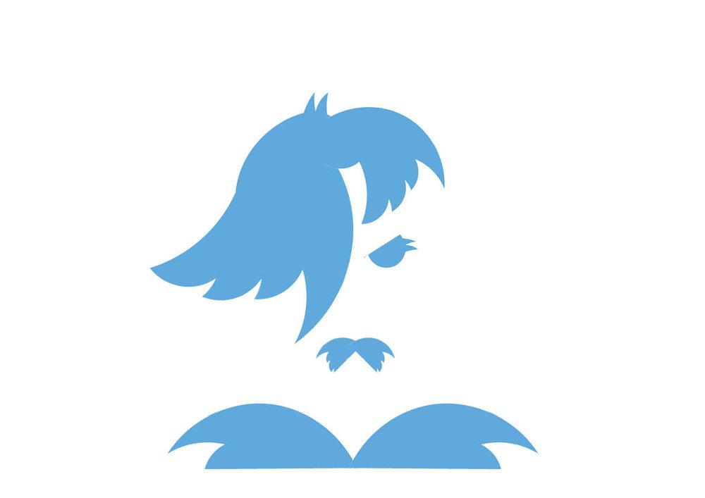 38 tweeters13.jpg