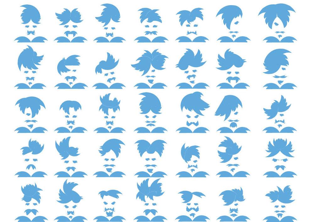 38 tweeters73.jpg