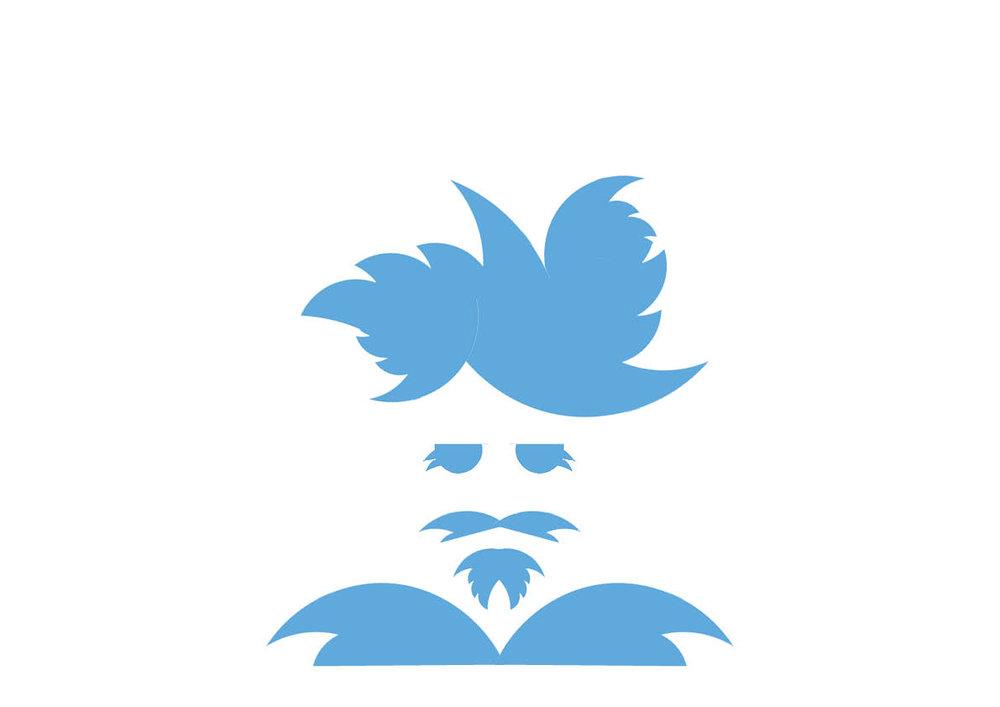 38 tweeters71.jpg