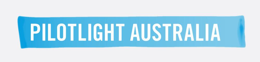 ioplight logo.jpg