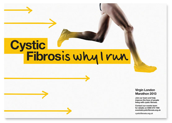 cystic_fibrosis_whyIrun.jpg