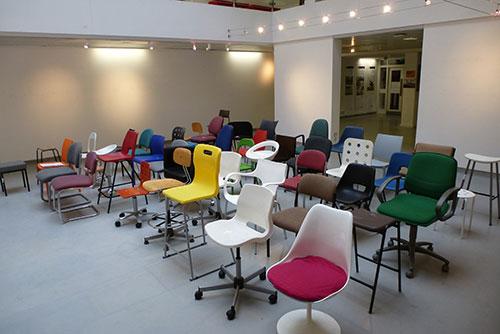 chair-6.jpg